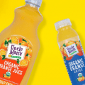 uncle matts organic orange juice