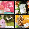 usa state stamps