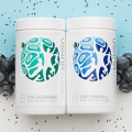 usana cellsentials products