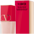 valentino face base primer and highlighter