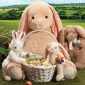 vermont teddy bear easter bunny