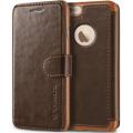 verus iphone 6 wallet case