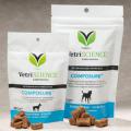 vetriscience composure dog chews