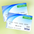 virtual visa gift cards