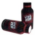 vivazen drink supplement