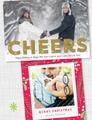 walgreens 20 free 5 7 holiday cards