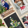 walgreens christmas cards
