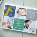 walgreens photo cards