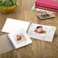 walgreens printbook