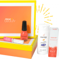 walmart beauty box 2017