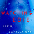 watching edie novel