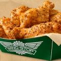 wingstop wings