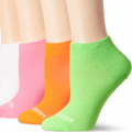 wrightsock womens coolmesh running socks