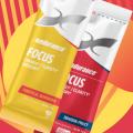 xendurance focus sticks