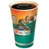xtra mart coffee