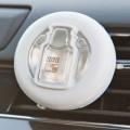 yankee candle car fragrance
