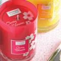 yankee candle tumbler candles
