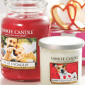 yankee candle valentines candles