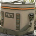 yeti hopper backflip soft cooler