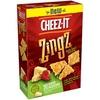 zingz cheez it